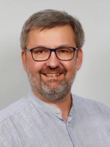 Thomas Giese