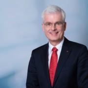 Torsten Warnecke, MdL