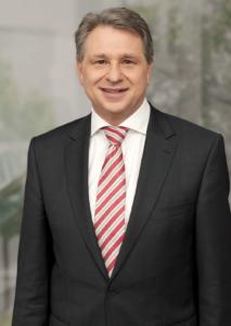 Norbert Schmitt MdL